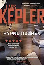 Hypnotisøren (Maxi paperback)