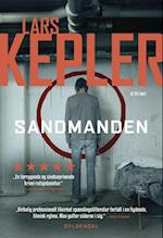 Sandmanden (Maxi paperback)