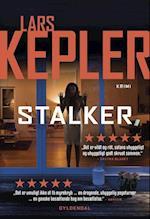 Stalker (Maxi paperback)