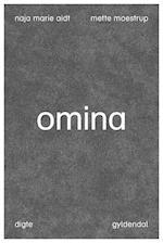 Omina