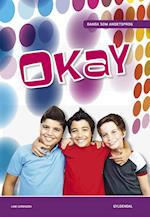Okay (Okay)