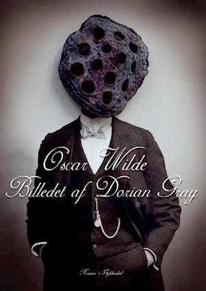 Bog, hæftet Billedet af Dorian Gray af Oscar Wilde