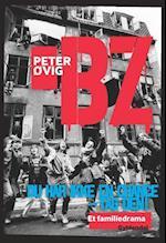 BZ af Peter Øvig Knudsen
