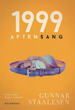1999 aftensang (Maxi paperback)