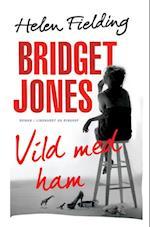 Bridget Jones - vild med ham