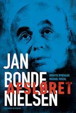 Jan Bonde Nielsen - afsløret