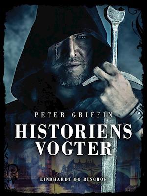 Historiens vogter af Peter Griffin