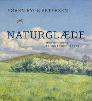 Naturglæde af Søren Ryge Petersen