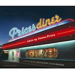 Prices diner af James Price, Adam Price