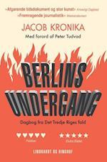 Berlins Undergang