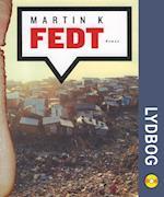 Fedt af Martin K