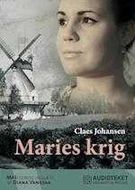 Maries krig