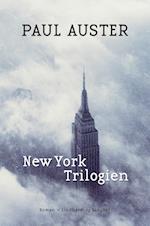 New York Trilogien
