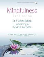 Mindfulness af Mark Williams, John Teasdale, Zindel Segal