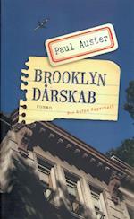 Brooklyn dårskab (Per Kofod)