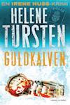 Guldkalven af Helene Tursten