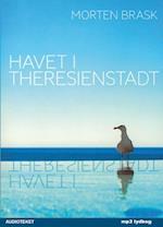 Havet i Theresienstadt