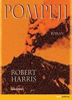 Pompeji (Audioteket)