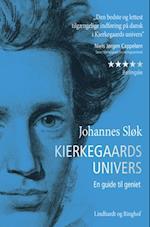Kierkegaards univers