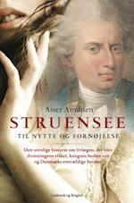 Struensee - Til nytte og fornøjelse af Asser Amdisen