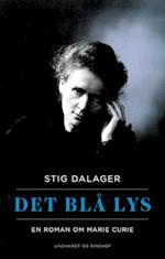 Det blå lys af Stig Dalager