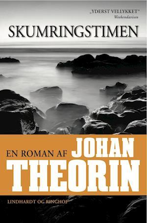 Skumringstimen af Johan Theorin