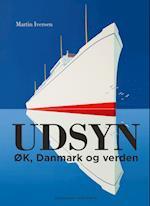 Udsyn - ØK, Danmark og verden