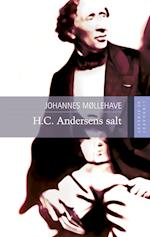 H.C. Andersens salt