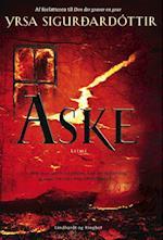 Aske (Thóra Gudmundsdóttir, nr. 3)