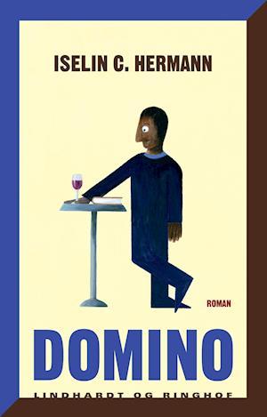 Domino af Iselin C Hermann