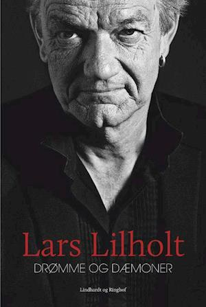 Drømme og dæmoner af Lars Lilholt