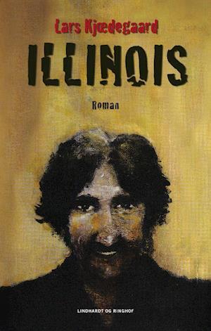 Illinois af Lars Kjædegaard