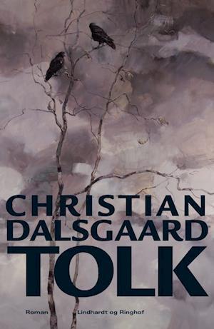 Tolk af Christian Dalsgaard