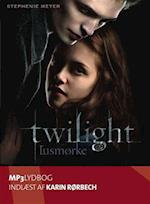 Tusmørke (Twilight)