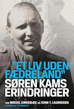Søren Kams erindringer