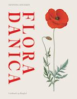 The story behind Flora Danica