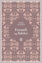 Fornuft og følelse (nyoversat) af Jane Austen