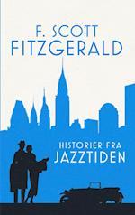 Historier fra jazztiden af F. Scott Fitzgerald
