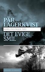 Det evige smil af Pär Lagerkvist