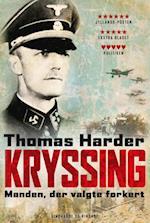 Kryssing