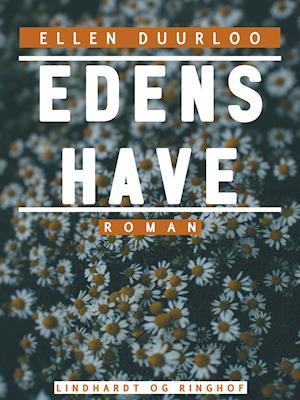 Edens Have af Ellen Duurloo