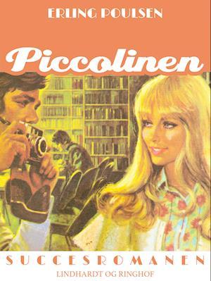 Piccolinen af Erling Poulsen