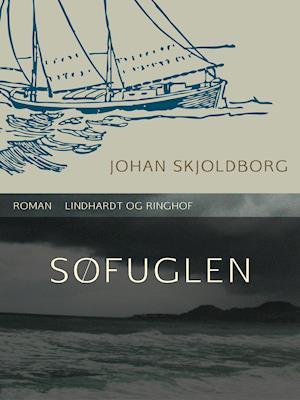 Søfuglen af Johan Skjoldborg