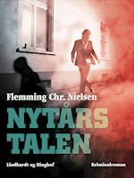 Nytårstalen af Flemming Chr. Nielsen