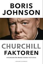 Churchill-faktoren