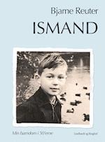 Ismand (Min barndom i 50erne)