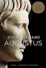 Augustus af John Williams