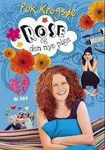 Rose og den nye pige (Sommerfugleserien)