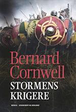 Stormens Krigere, bd. 9.