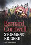 Stormens Krigere, bd. 9. af Bernard Cornwell